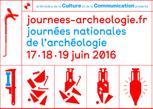 Journées de l'archéologie