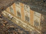Ancienne faculté catholique