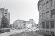 Quincaillerie Maurin de 1950